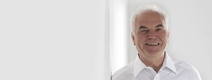 Dr. Eberhard Birr