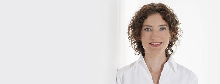 Dr. Marlene Birr
