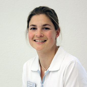 Nicole Kreuzpaintner
