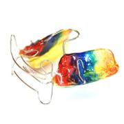 zahnspange-regenbogen